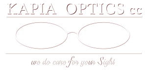Kapia Optics Logo
